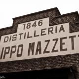 Antica Distilleria