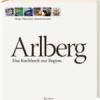 (Deutsch) Arlberg