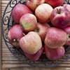 (Deutsch) So schnell, so gut, so immer wiederholenswert - Apfelkuchen am Sonntagnachmittag