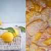Küchenmalheur mit Happy End - Orangen-Zitronen-Grapefruitmarmelade!