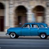 (Deutsch) CC's Momentaufnahmen - 22 Tage Roadtrip durch Kuba
