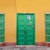 22 Tage Roadtrip durch Kuba - Casa particulares, zu Gast bei kubanischen Familien
