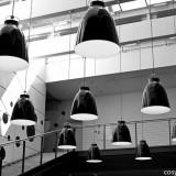 Kopenhagen - für Foodies und Designliebhaber
