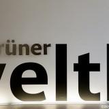(Deutsch) Weites Land und abwechslungsreiche Stadt - zu Besuch in Niederösterreich und Wien
