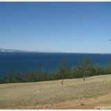 Sehnsuchtsziel Baikalsee oder womit Russen wirklich protzen dürfen