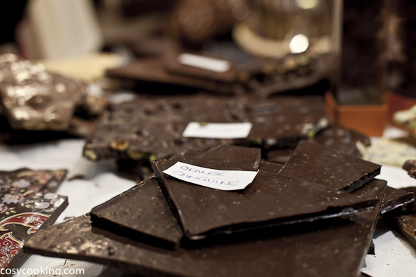 SalonduChocolat